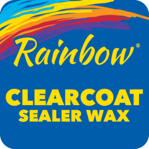 rainbowclearcoat1