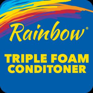 rainbowtriplefoam1