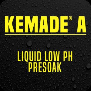kemadealowph