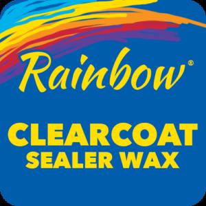 rainbowclearcoat1