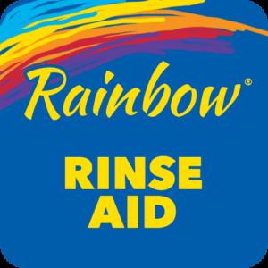 rainbowrinseaid1